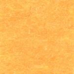 Cikoneng200px