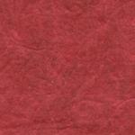 Cilosari200px