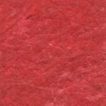 Cisoka200px
