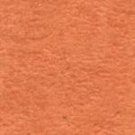 Ciwaru200px